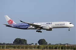 3888_A350_B-18918_China_Airlines.jpg