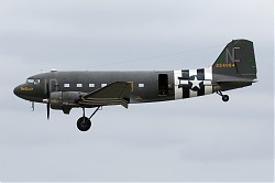 38_DC3_N74589_Tunison_Foundation.jpg