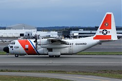 38_HC-130H_1709_US_Coast_Guard.jpg