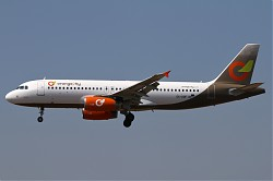 402_A320_SX-SOF_Orange2Fly.jpg
