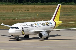 4032_A319_D-AILN_Germanwings.jpg