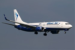 4049_B737_YR-BMN_Blue_Air.jpg