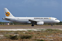 4061_A320_HI968_Domincan_Wings.jpg