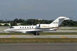 4074_CitationX_N929QS_Netjets.jpg