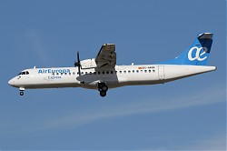 4095_ATR72_EC-MSN_Air_Europa.jpg