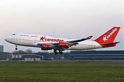 4097_B747_PH-BFB_Corendon_1400.jpg