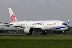 4116_A350_B-18915_China_Airlines.jpg