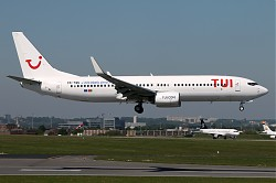 4148_B737_CS-TQU_Euro_Atlantic_TUI.jpg
