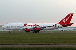 4151_B747_PH-BFB_Corendon_1400.jpg