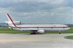 418_DC10_N917JW_Key_Air_Orly_1989_1150.jpg