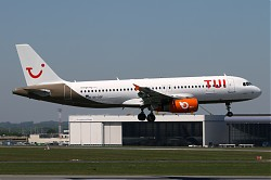 4218_A320_SX-SOF_Orange_TUI.jpg