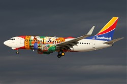 4407_B737_N945WN_Southwest_Florida.jpg