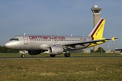 4415_A319_D-AKNQ_Germanwings.jpg