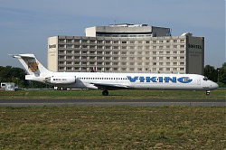 4504_MD83_SE-RDE_Viking.jpg