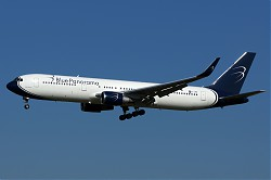 4505_B767_EI-CMD_Blue_Panorama.jpg