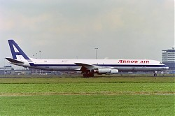 452_DC8_N661AV_Arrow_Air_SPL_1989.jpg