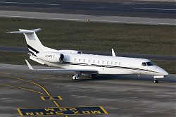 4536_Legacy_650_G-SPCY_London_Executive_Aviation.jpg
