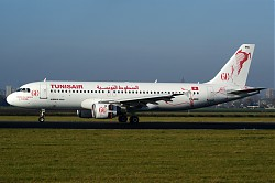 4542_A320_TS-IMG_Tunis_Air.jpg