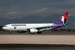 4654_A330_N395HA_Hawaiian.jpg