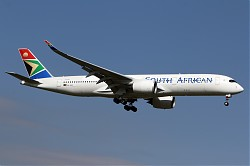 4681_A350_ZS-SDC_South_African.jpg
