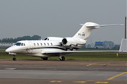4690_Citation_X_PR-JAQ.jpg