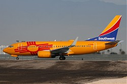 4701_B737_N781WN_Southwest_new_Mexico.jpg