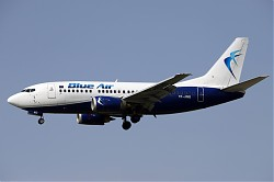 4743_B737_YR-AMB_Blue_Air.jpg