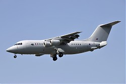 4770_Bae146_ZE708_Royal_Airforce.jpg