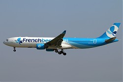4822_A330_F-HPUJ_Frenchbee.jpg