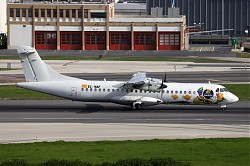 4863_ATR72_EC-MAF_Swift_Air.jpg