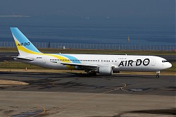 4898_B767_JA01HD_Air_Do.jpg
