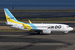 4907_B737_JA01AN_Air_Do.jpg