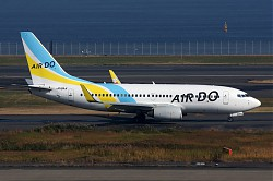 4933_B737_JA16AN_Air_Do.jpg