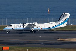 4973_DHC8_JA725A_Japan_Coast_Guard.jpg