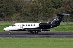 5010_Citation_650_HA-JEO_Jetstream_Air.jpg