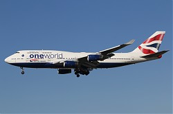 503_B747_G-CIVI_British_One_World.jpg