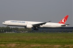 5103_B777_TC-JVV_Turkish.jpg
