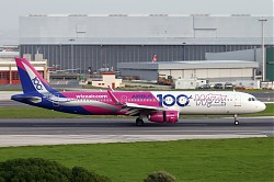 5170_A321_HA-LTD_Wizzair.jpg