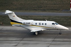 5183_phenom100_D-IAAR_Arcus_Executive_Aviation.jpg