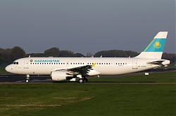 5184_A320_UP-A2001_Kazakhstan.jpg