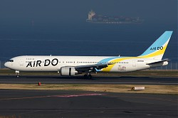 5219_B767_JA98AD_Air_Do.jpg