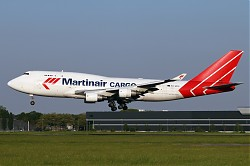 5234_B747_PH-MPS_Martinair.jpg