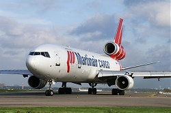 5246_MD11_PH-MCW_Martinair.jpg