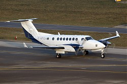 5324_Beech350_F-HPGA_Air_vendee.jpg