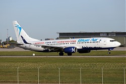5336_B737_YR-BMH_Blue_Air_Liverpool.jpg