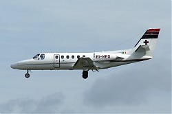 5343_Citation_EI-MED.jpg