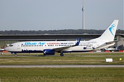 5356_B737_YR-BMH_Blue_Air_Liverpool.jpg