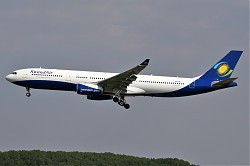 5414_A330_9XR-WP_RwandAir.jpg