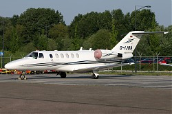 5418_Citation_CJ2_D-IJOA_Evex_Air_GmbH.jpg