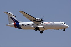 5425_ATR72_EC-MKE_SWIFT.jpg